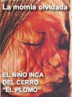 http://www.iiee.cl/img/banner_momia_olvidada.jpg